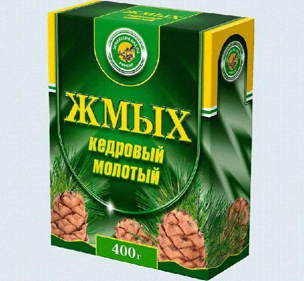 Кедровый орех польза и вред калорийность цена