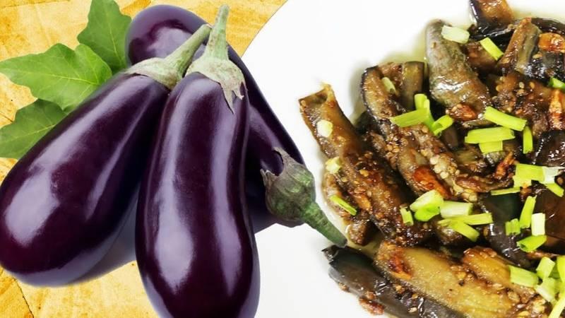 Салат с фасолью на зиму – 10 вкуснейших рецептов с пошаговыми фото