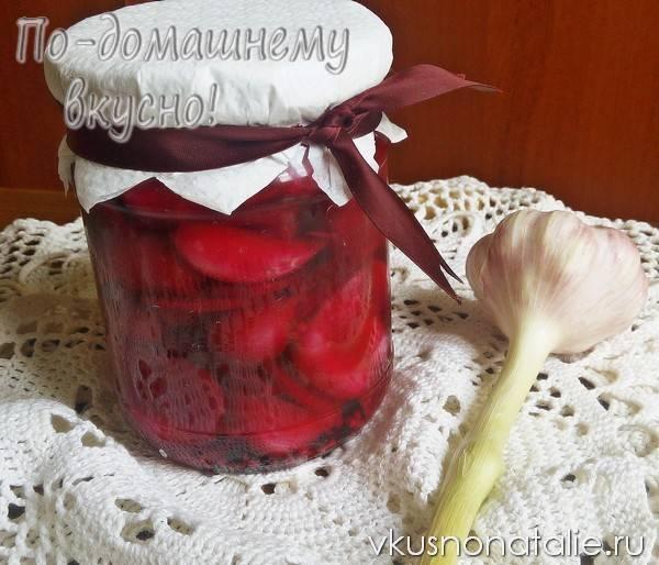 Соус из красной смородины — 6 рецептов соуса на зиму к мясу