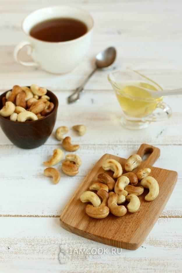 3 способа как пожарить арахис в скорлупе: на сковороде, в духовке и микроволновке