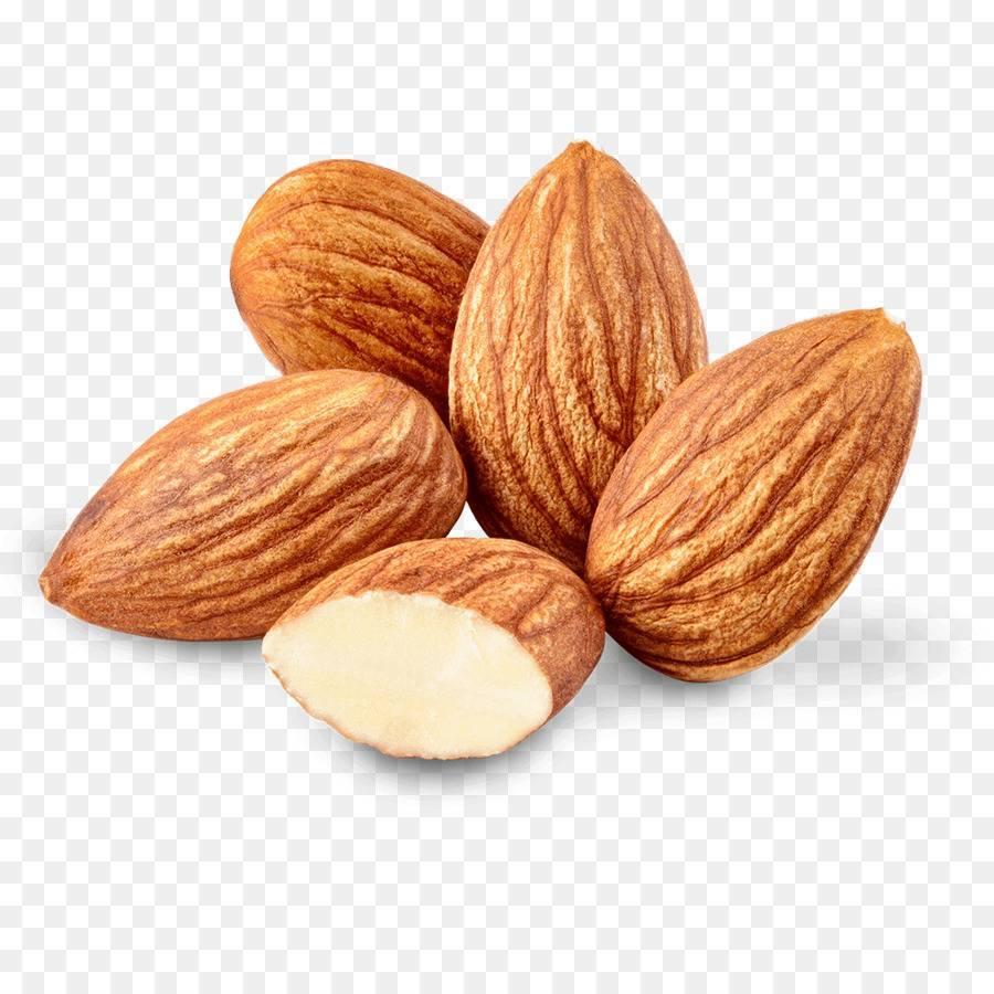 Что такое миндаль: орех или фрукт, вид скорлупы и косточки