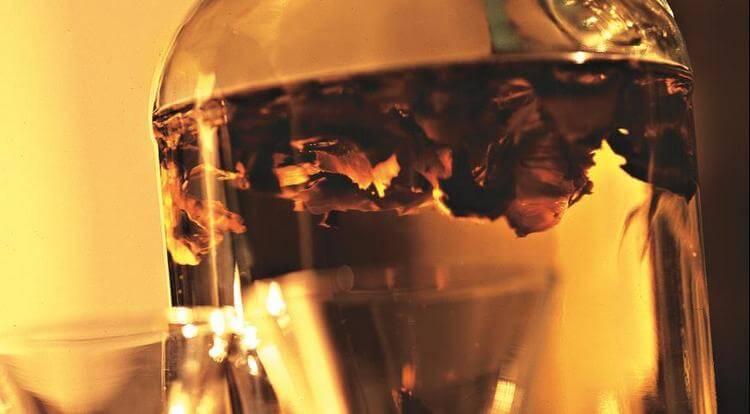 Настойка на самогоне на грецких орехах - лучшие рецепты