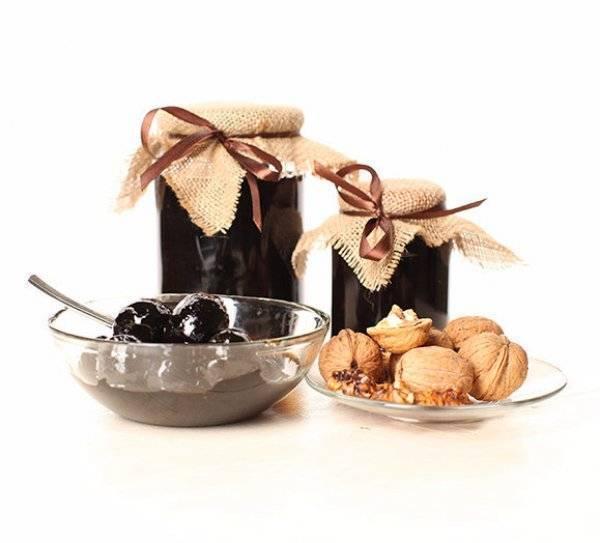 Полезные свойства и противопоказания зелёного грецкого ореха, а также варенья из него, рецепты от различных заболеваний medistok.ru - жизнь без болезней и лекарств