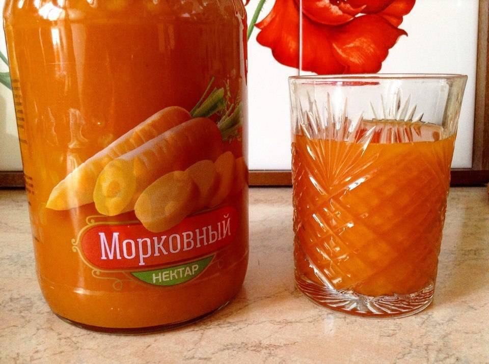 Что можно приготовить из консервированной моркови