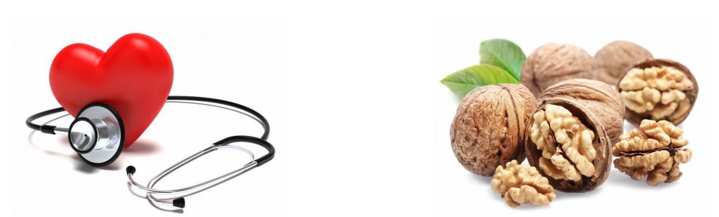Хурма и печень: польза и вред плодов, влияние веществ в составе продукта на работу железы, а также можно ли есть при заболеваниях, например, при циррозе?