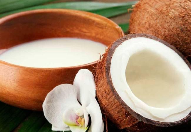 Урбеч при гв: можно ли есть урбеч из семян льна, кокосовый кормящим мамам?