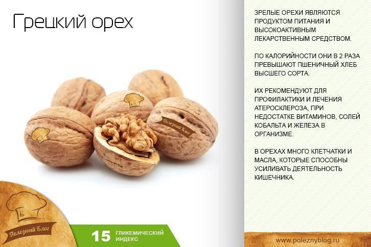 Основные правила хранения и сроки годности орехов: грецких, кедровых, фундука и других