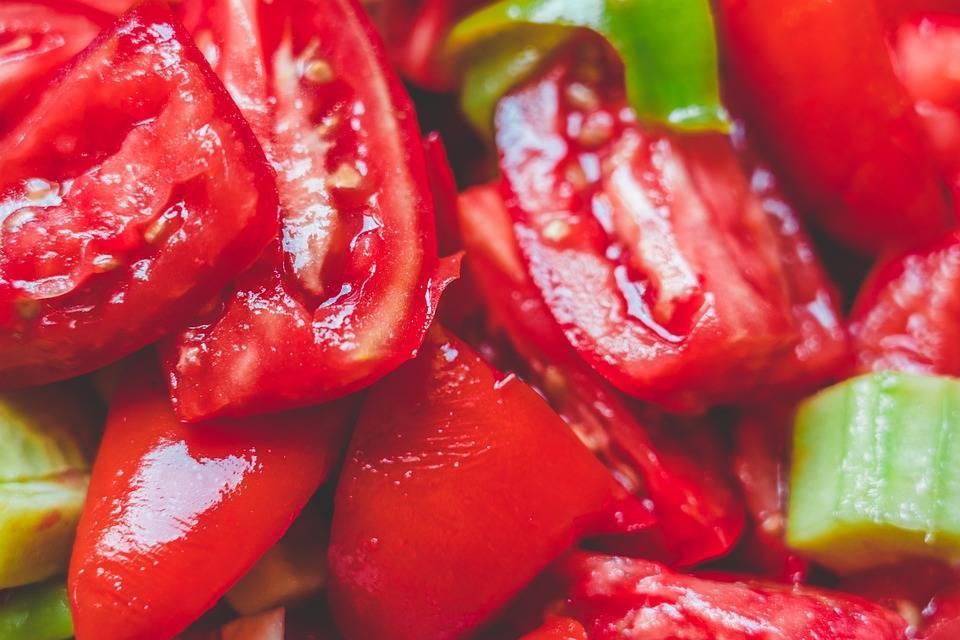Лечо на зиму – 8 рецептов невероятно вкусной закуски