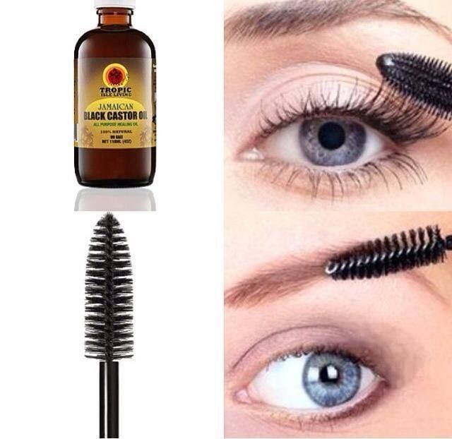 Чем полезно миндальное масло для волос? особенности применения с рецептами