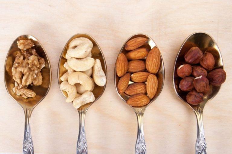 Как выбрать хорошие грецкие орехи, советы, рекомендации