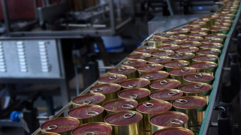 Микробиологические способы консервирования. хранение и переработка овощей