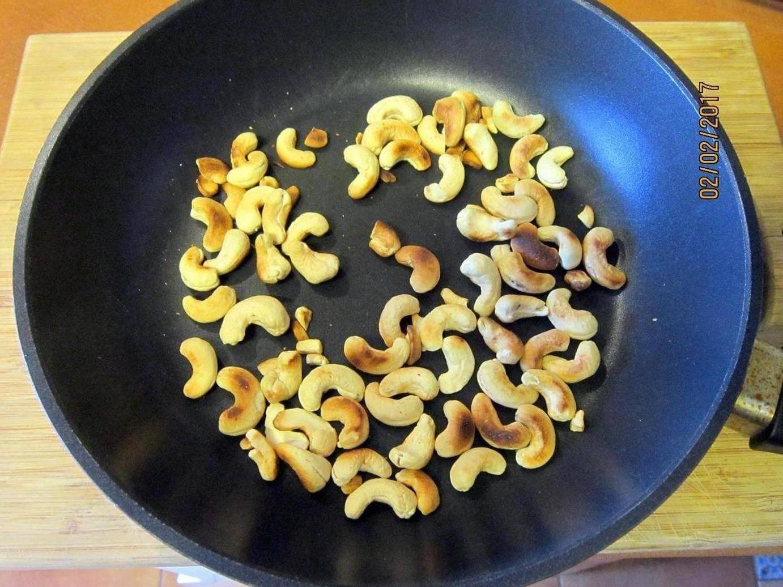 ᐉ как грецкие орехи жарить - godacha.ru