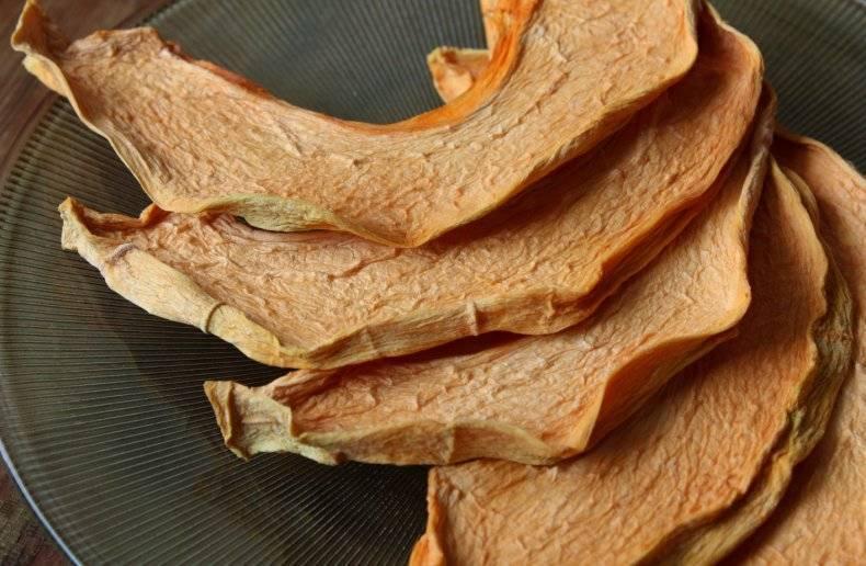 Дыня: польза и вред для здоровья, калорийность