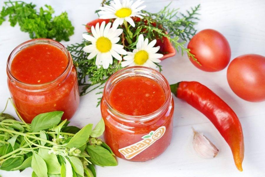 Сладкие консервированные помидорчики с болгарским перцем. маринованные помидоры с перцем болгарским на зиму