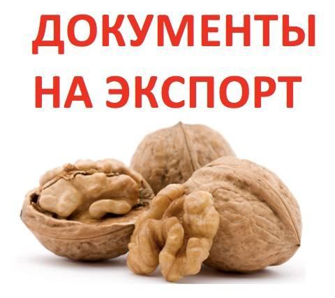 Закладка грецкого ореха и уход за ними