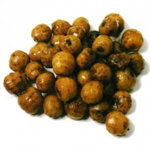 Земляной миндаль или чуфа: особенности, выращивание ореха и сбор урожая