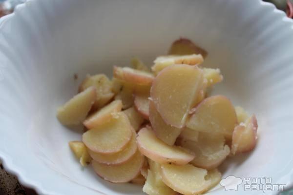 Фаршированные сухарями цыплята «сумские». оригинальные рецепты украинских кушаний
