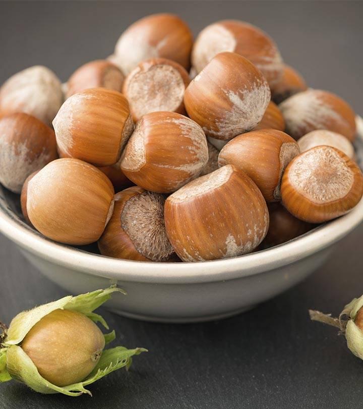 От чего помогает лист орешника: полезные свойства и противопоказания при простатите