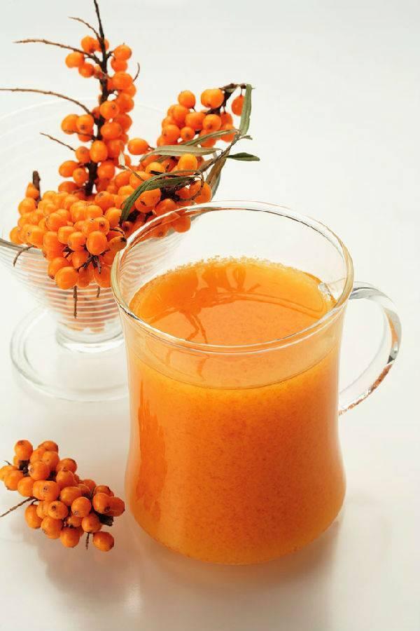 Морковь в яблочном соке. консервирование для лентяек