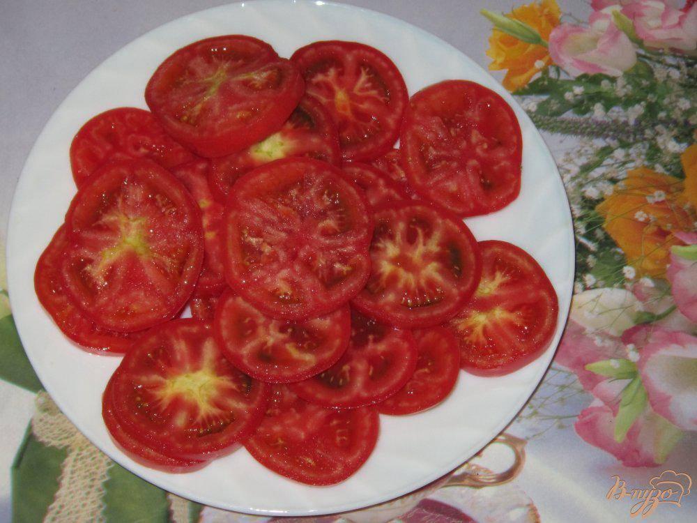 Лучшие сорта помидор для краснодарского края 2021