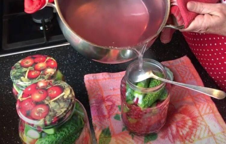 20 рецептов варенья из красной смородины, которые стоит приготовить
