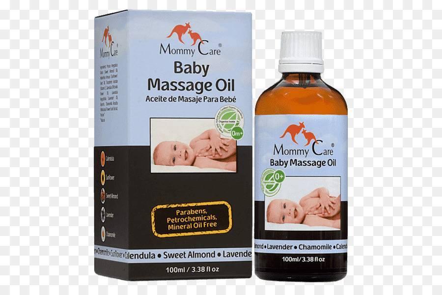 Оливковое масло для грудничка: советы, как его стерилизовать и наносить при массаже детям до года, а также описание полезных коже младенцев свойств