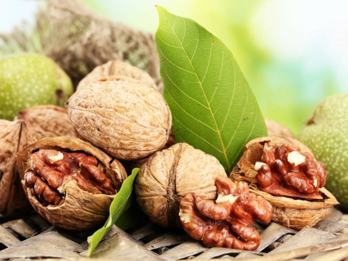 Орех, калифорния - walnut, california - qaz.wiki