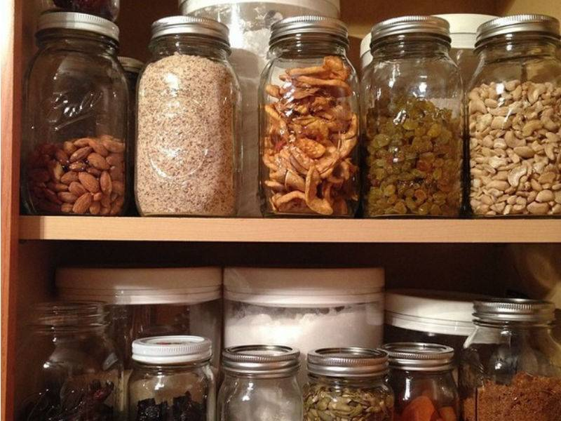 Как хранить грецкие орехи: очищенные и в скорлупе, сколько хранятся как хранить грецкие орехи: очищенные и в скорлупе, сколько хранятся