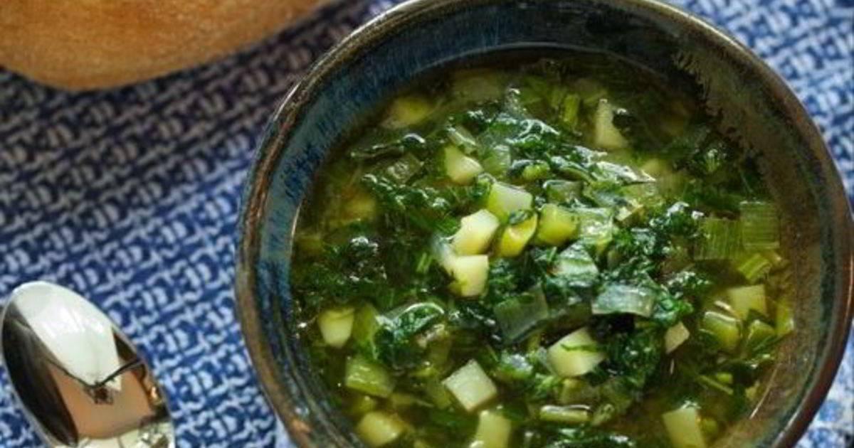 Заготовки на зиму для супов. рецепты супов в банках на зиму. заправка для супа на зиму, в банках, без варки, с варкой, из овощей, из помидор, рецепты.. лучшие рецепты заправок для супов на зиму. как с
