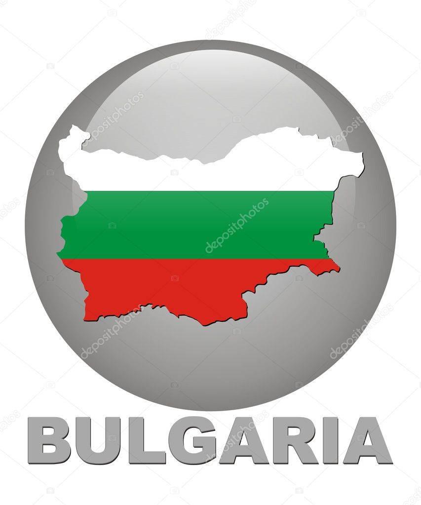 Что из еды попробовать на отдыхе в болгарии