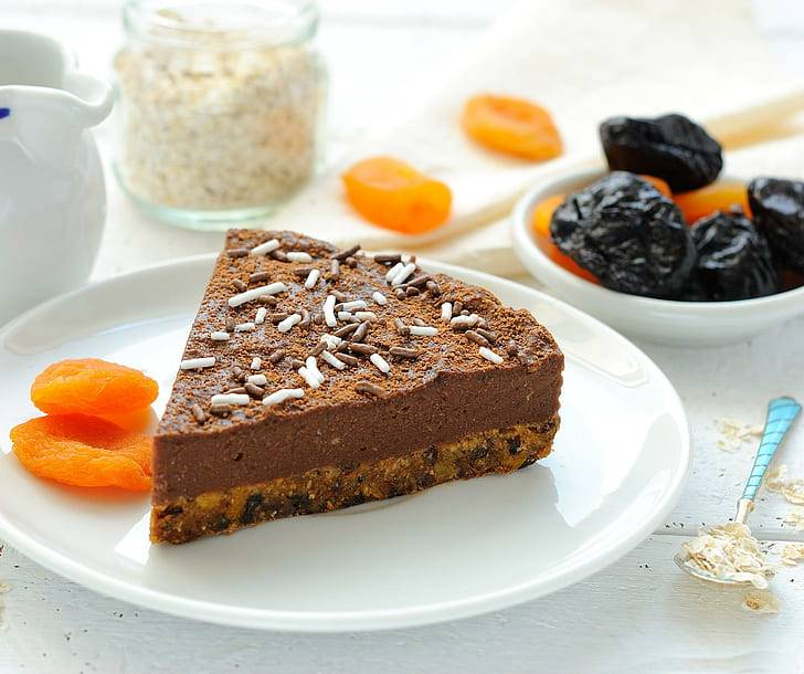 Десерты из печенья «орео»: 5 восхитительных рецептов