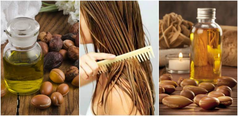 Почему так полезно кедровое масло для волос