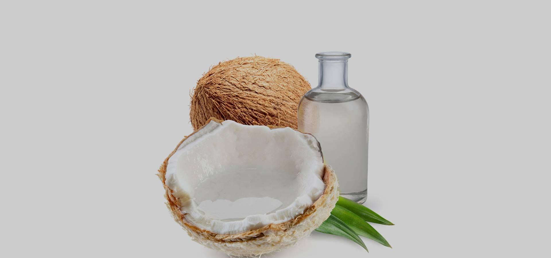 Кокосовое масло от растяжек при беременности и после родов: как применять, эффективность