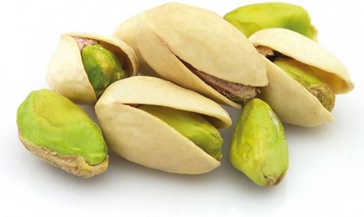Фисташки: как растут в природе, где и на чем, откуда берутся в россии, как выглядит дерево, в каких странах выращивают и добывают орехи, как собирают и делают?