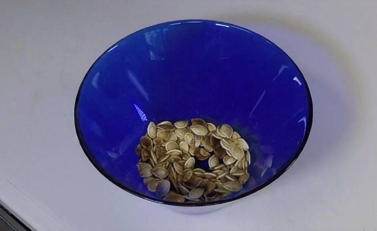 Как жарить семечки-«готовим» вкуснейшие жареные семечки