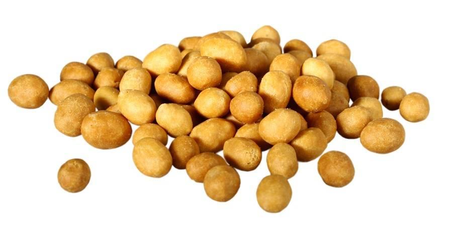 Арахис в кокосе калорийность. арахис в кокосовой глазури: польза и вред для организма. какие полезные вещества арахис содержит