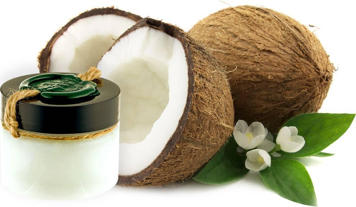 Как выбрать кокосовое масло и правильно его применять ✸ самостоятельные путешествия | turdetali.ru