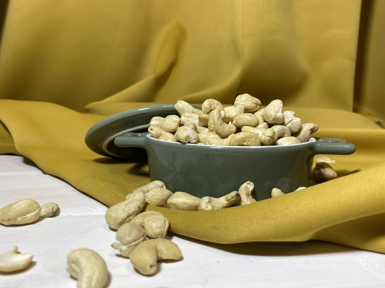 Орехи и арахис при сахарном диабете можно ли есть диабетикам