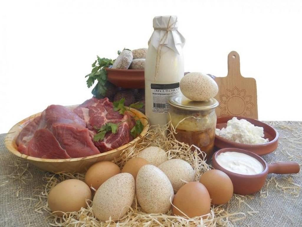Основные продукты переработки плодов, овощей и др. сельскохозяйственного сырья. цена на продукцию переработки