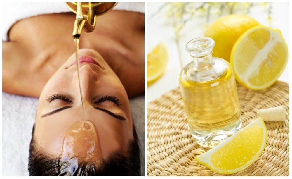 Эфирное масло кедра для лица — уникальные свойства для вашей кожи