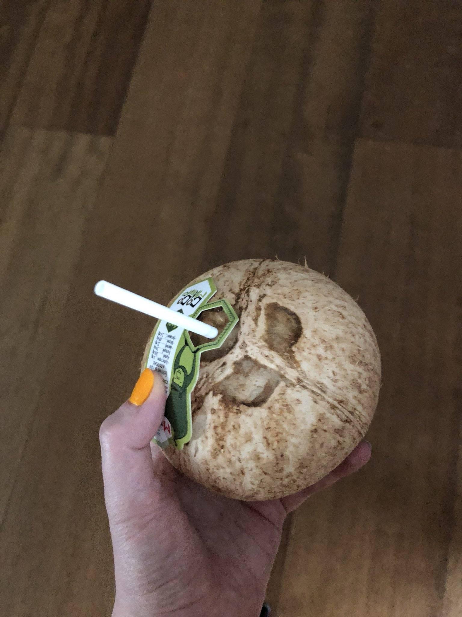 Мякоть кокоса: области применения, 5 лучших рецептов, польза и вред