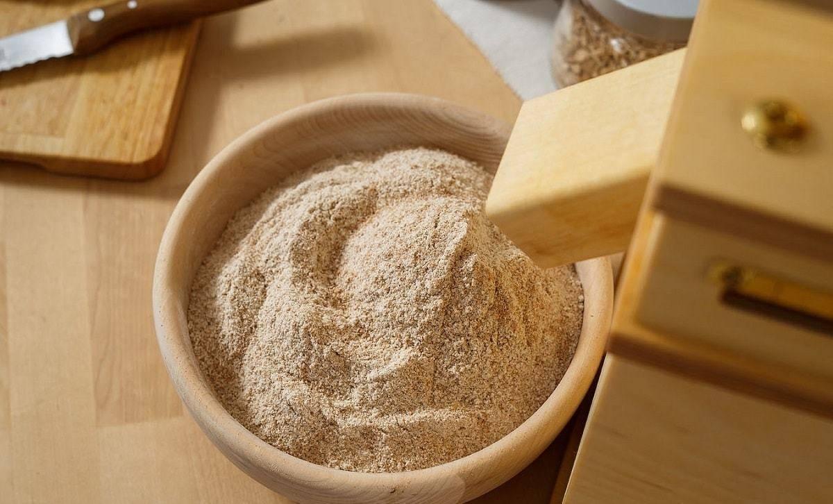 Дозировка мускатного ореха: что будет, если съесть много, сколько можно и нужно есть в день?