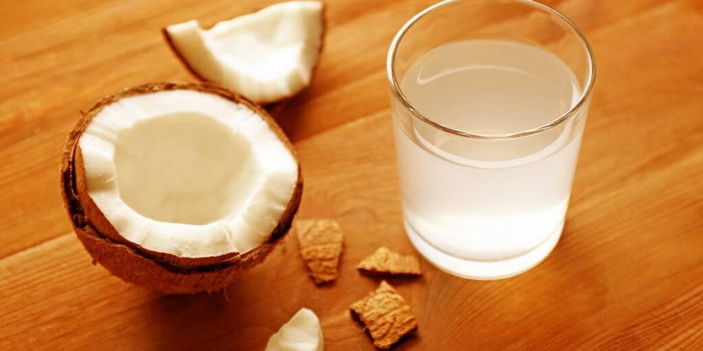 Плод «дерева лентяев»: чем полезен кокос и что известно об этих псевдоорехах?