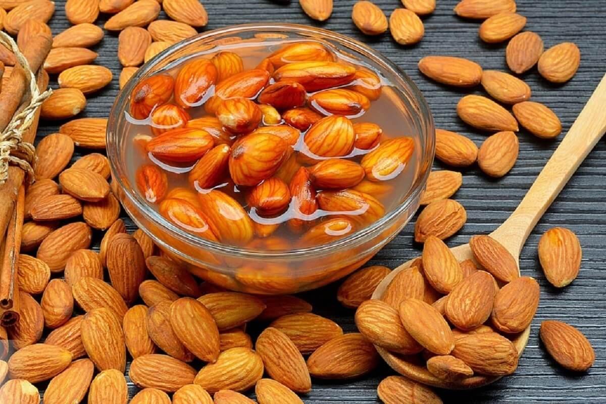 Пророщенные грецкие орехи: польза и вред, лечение средствами из проросших плодов, а также как проращивать для еды?