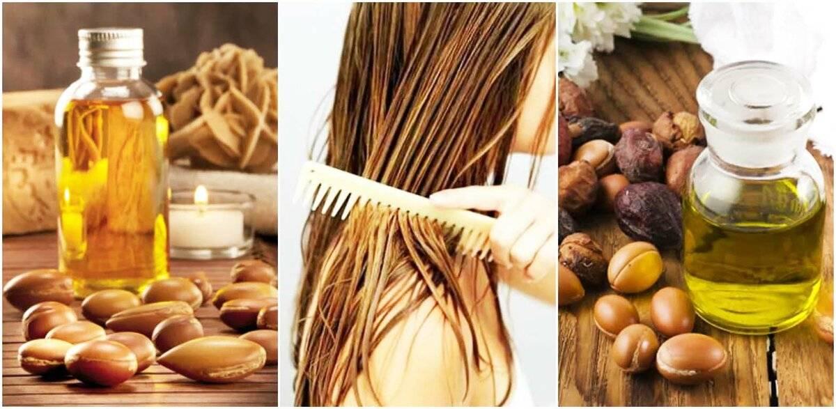 Польза фисташек — 7 фактов о влиянии орехов на организм человека, а также вред и противопоказания