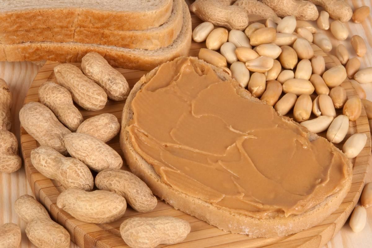 Арахисовое масло: свойства, польза и вред, приготовление в домашних условиях
