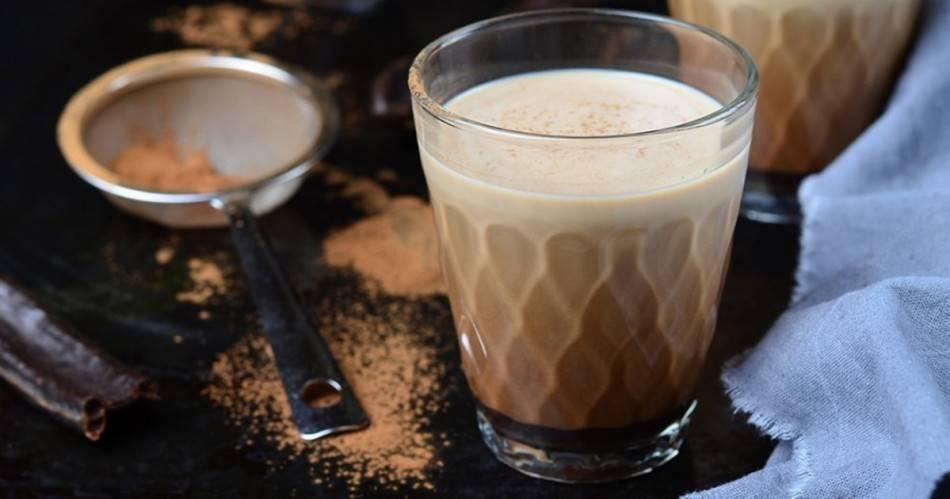 Какао: польза и вред для здоровья, как сделать, рецепт с фото, отзывы
