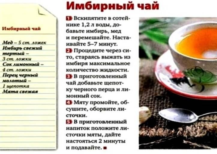 Витаминная смесь из сухофруктов (паста амосова) пошаговый рецепт