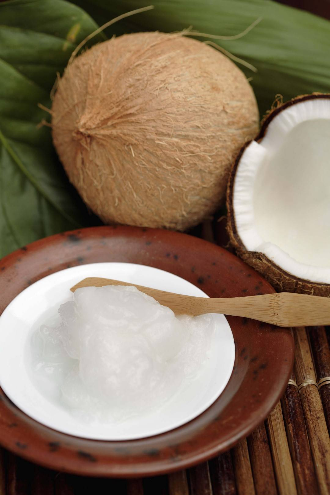 Кокос - полезные свойства, калорийность и вред. чем полезен кокос