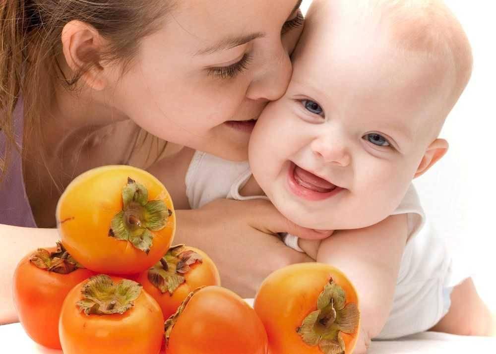 С какого возраста можно давать виноград ребенку? польза и вред, противопоказания и аллергия, кишмиш для годовалого ребенка, компоты и виноградный сок